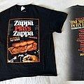 Zappa Plays Zappa – Royal Festival Hall – 18/10/2015