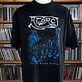 Atorc – Under The Raven Banner TShirt or Longsleeve