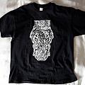 Atorc Shirt