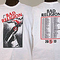 Bad Religion – Koko – 20/08/13