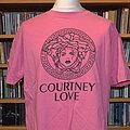 Courtney Love –12/05/14 – Shepherds Bush Empire