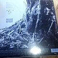 Negură Bunget - Vîrstele Pămîntului Box Set