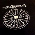 Mitochondrion - 'Bonewheel (Covenant Collection I) TShirt or Longsleeve