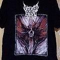 Defeated Sanity Dharmata Shirt