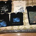 Porcupine Tree Tour Tees TShirt or Longsleeve