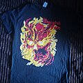 Mercyful Fate - TShirt or Longsleeve - Mercyful Fate - Don't Break The Oath shirt