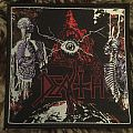Multiple Album Death Patch