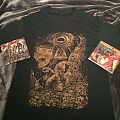 March Metalhead Box - Decibel Tour 2017 Other Collectable