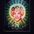 Hendrix~ Experienced patch