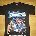 Judas Priest Shirt