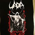 Uada - Patch - Uada Backpatch