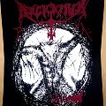 Arckanum Backpatch