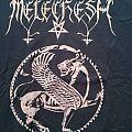 Melechesh Shirt