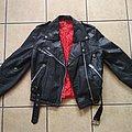 None - Battle Jacket - Jofama Malung Jacket