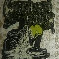 Witching Hour Patch