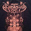Acherontas Shirt 2