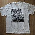 Sabbat Shirt Desecration