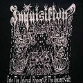 Inquisition Shirt