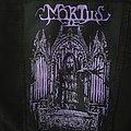 Mortiis  Phantom of the dungeon Backpatch