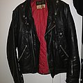 Gehåma Malung vintage 70s jacket