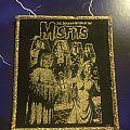 Misfits The Shocking Return Of The Misfits