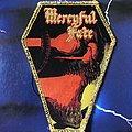Mercyful Fate Melissa Coffin