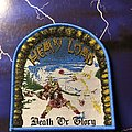 Heavy Load - Patch - Heavy Load Death or Glory