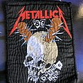 Metallica Damage Inc.