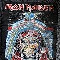 Iron Maiden Aces High