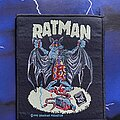 Risk - Patch - Risk Ratman