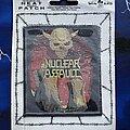 Nuclear Assault - Patch - Nuclear Assault Survive