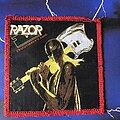 Razor - Patch - Razor Executioners Song