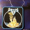 Zeus V Patch
