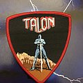Talon Neutralized Shield