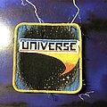 Universe Universe  Patch