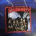 Darkness Death Squad