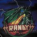 Randy - Patch - Randy Complete Anthology