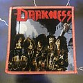 Darkness - Patch - Darkness Death Squad