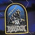 Paradox - Patch - Paradox Heresy