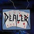 Dealer - Patch - Dealer Dealer