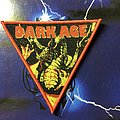 Dark Age - Patch - Dark Age Dark Age