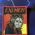 Exumer Possessed By Fire