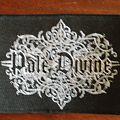 Pale Divine Patch