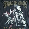 Cradle Of Filth Vempire LS! TShirt or Longsleeve