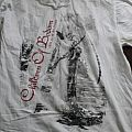 Children of bodom Halo of blood TShirt or Longsleeve
