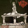 Archgoat – Heavenly Vulva (Christ's Last Rites) LP Tape / Vinyl / CD / Recording etc