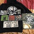 Peste Noire Tape / Vinyl / CD / Recording etc