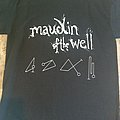 maudlin of the Well box set shirt