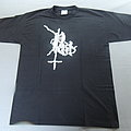 Pest - Logo Shirt