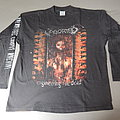 Aborted - Engineering the Dead Longsleeve
